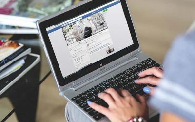 Facebook Ads campagne