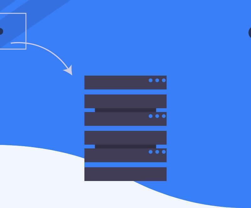 webhosting 15 gb