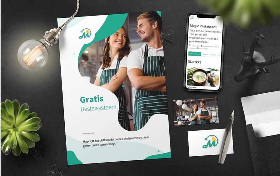 perfecte brochures