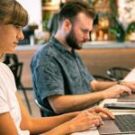 conversiegerichte website maken